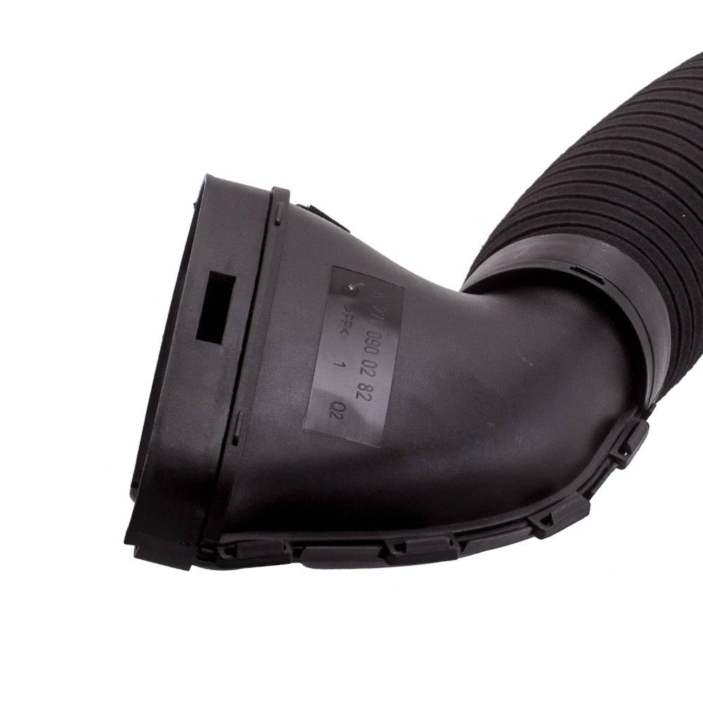 AIR INTAKE HOSE PIPE for Mercedes-benz CLK CLASS W209 C209 02-08 A 271 090 02 82