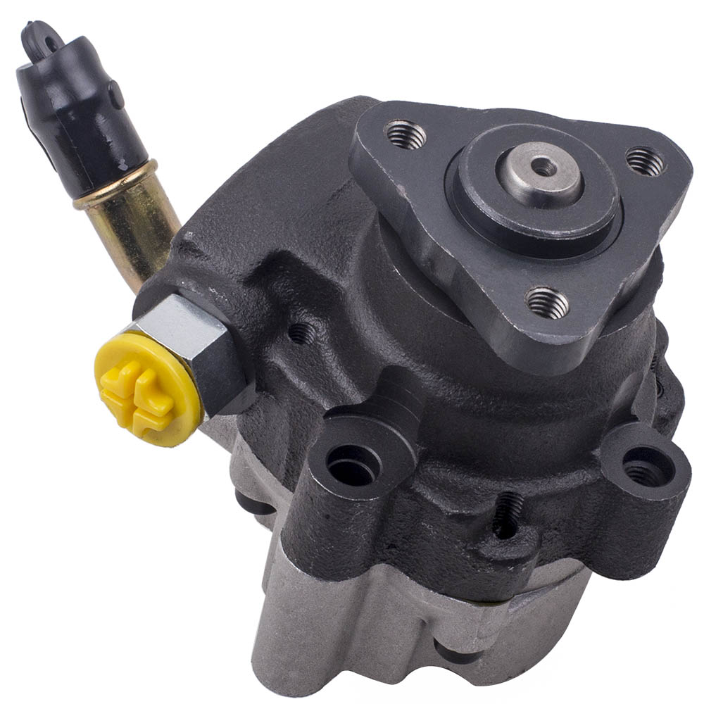 For Land Rover Discovery 2 TD5 Power Steering Pump