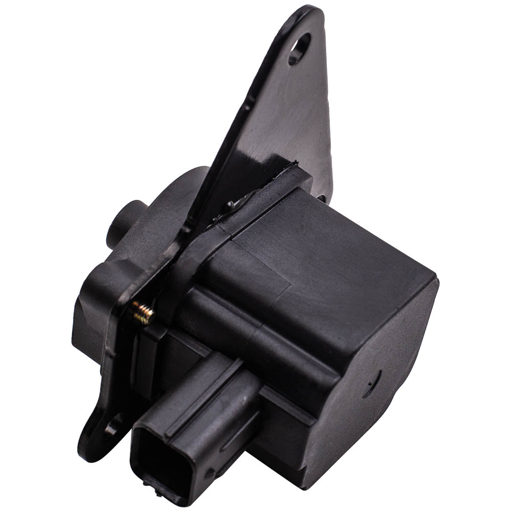 Intake Manifold Runner Control Valve For Jeep Patriot ...