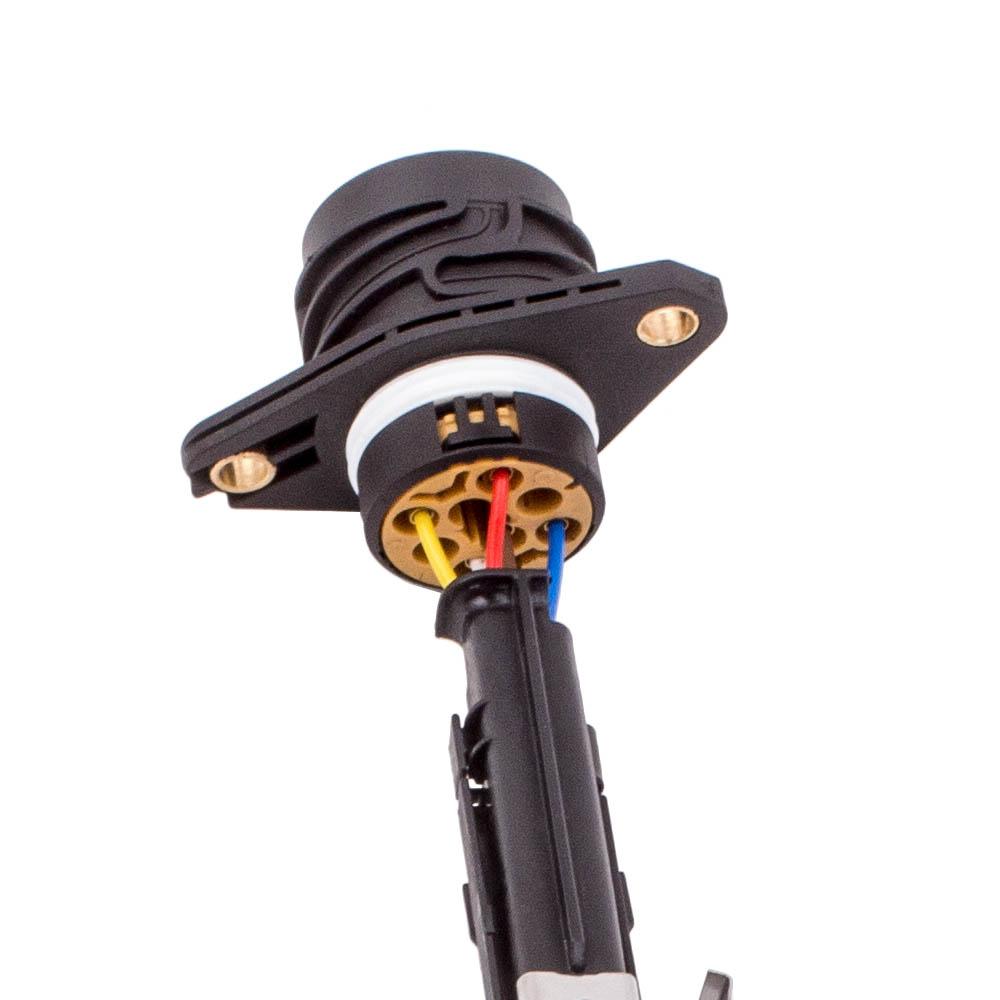 Faisceau de Câblage pour Audi A3 A4 A6 1.9 TDI Injecteur de Moteur 038971600