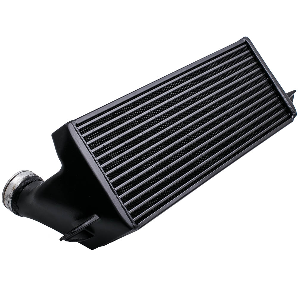 Ladeluftkühler LLK Für BMW 135i 335i N54 N55 LLK E88 E90 3