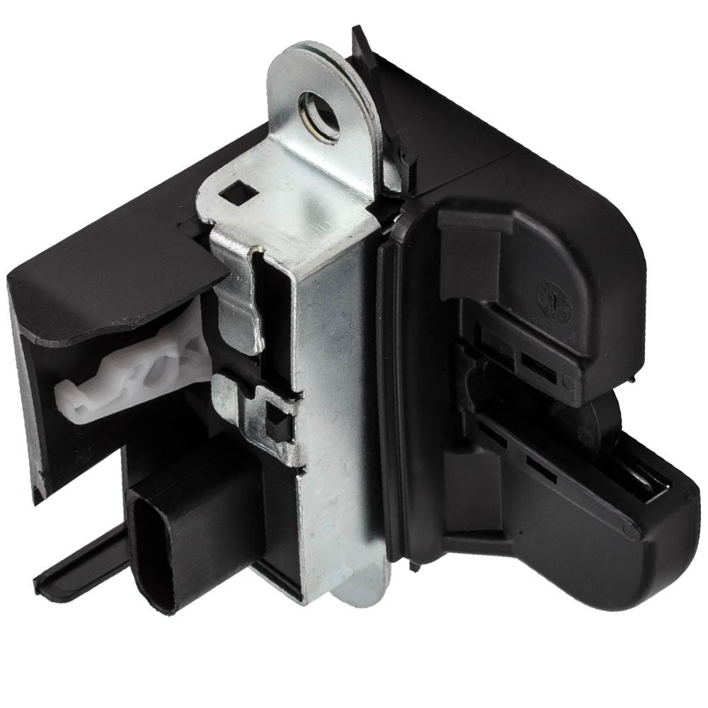 Feststellbremse Stellmotor Handbremse 3C0998281 für VW Passat 3C2 3C5 ZJPDV