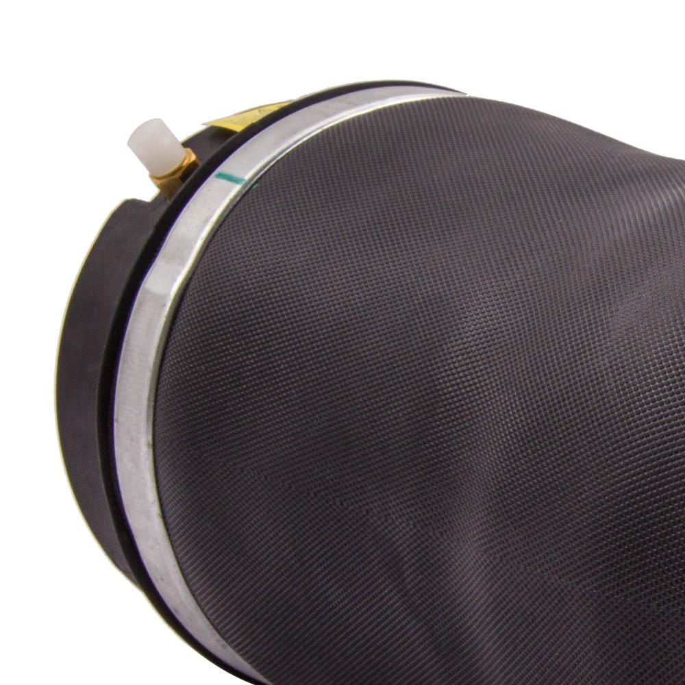 Paar Luftfederung Hinten Für Mercedes W164 X164 ML GL Klasse Airmatic Federbalg