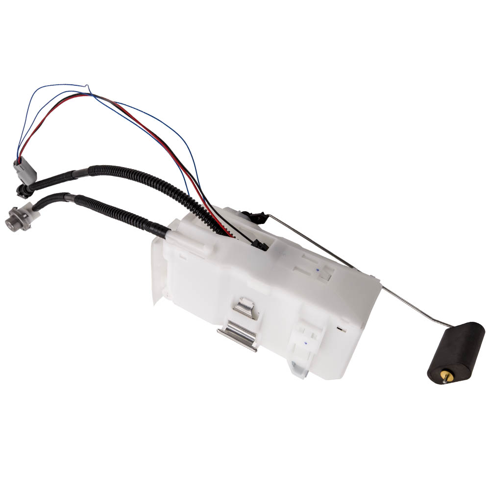 12v Electrical Fuel Pump Module Assembly For Jeep Liberty 2002
